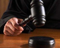 НАБУ знайшло суддю-«втікача»