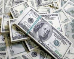 У лютому держбюджет виконано з дефіцитом у майже 5 млрд грн