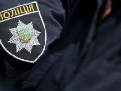 На Тернопольщине нашли мертвеца без головы