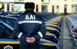 Дежавю: в Харьковскую область вернулись гаишники