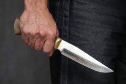 Убийство на Харьковщине: обнаружен труп молодой женщины