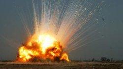 Взрыв под Киевом: ювелир чуть не отправил на воздух целый дом