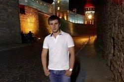 Исчезновение парня под Киевом: появились новые подробности