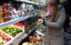 Цены в Украине будут расти медленее