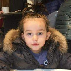 Анфиса Чехова оправдалась за «хвостик» для сына