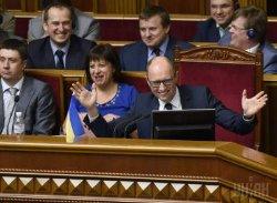 Каким имуществом владеют украинские министры