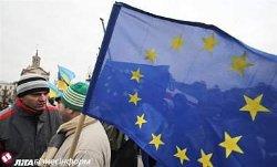 Визы в ЕС для украинцев начнут отменять послезавтра — СМИ