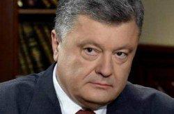 Аронец: Порошенко поставил жесткий ультиматум относительно нового Кабмина