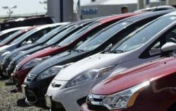 Рада одобрила резкое снижение акциза на б/у автомобили