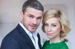 Тоня Матвиенко назвала самую дорогую вещь на своей будущей свадьбе