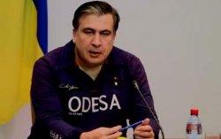 Саакашвили: «Вероятность досрочных парламентских выборов очень высока»