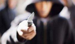 ЧП в Виннице: студенты напали с ножом на мать с дочерью