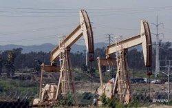 Нефть установила новый ценовой рекорд