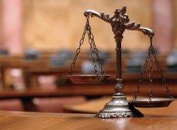 Нацбанк будет судиться с депутатом от «Самопомочи»