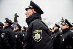 Полиция предъявила обвинение экс-нардепу и его сыну в присвоении 100 млн грн