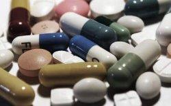В Киеве не осталось лекарств для онкобольных, - КГГА