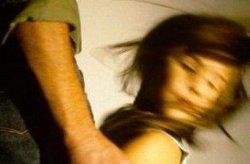 Житель Крыма шесть лет насиловал падчерицу