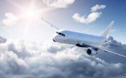 Какие авиарейсы появятся в Украине в ближайшее время