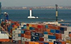 Показатели украинской торговли продолжают падать