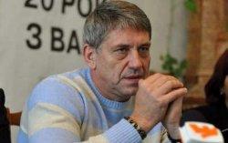 Новый министр энергетики Насалик задекларировал пять автомобилей