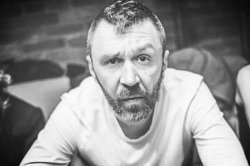 Сергей Шнуров прокомментировал новый клип Алисы Вокс