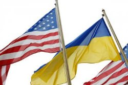 В США назвали главную причину отсутствия реформ в Украине