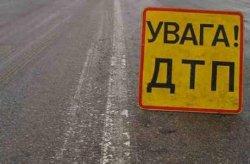 Смертельное ДТП на Буковине: «КАМАЗ» раздавил легковушку