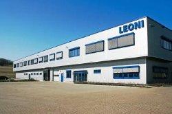 В Ивано-Франковской области запустят еще один завод автокомпонентов