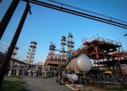 Нефтяная махинация Игоря Коломойского не удалась