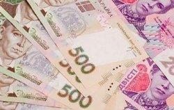 Порошенко предложили поднять минимальную зарплату до 400 долларов
