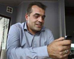 У Порошенко рассказали, как начальники из Минобороны провалили переаттестацию