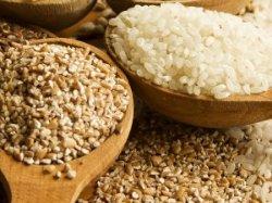 Гречка не может стоить вдвое дороже риса — эксперт