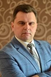 Василий Голян: почему будет сложно удержать гривну