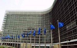 ЕС может ввести ограниченный безвизовый режим для Украины - СМИ