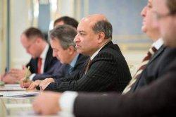 ЕБРР планирует инвестировать в Украину около €1 млрд