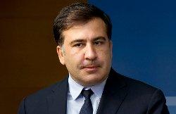 Антипиар Саакашвили оценили в 20 тысяч долларов