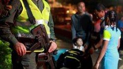 Ситуация в Эквадоре: количество жертв стремительно растет
