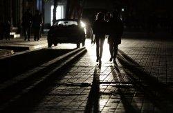 В Крыму заявили, что нашли способ обойти санкции