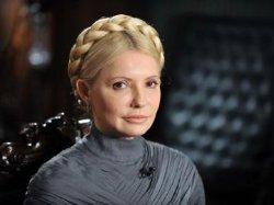 Тимошенко хочет выяснить, сколько Яценюк «украл» из бюджета