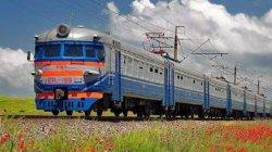 Пассажиров «Укрзализныци» ждут сюрпризы и перемены