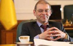 Пашинский поразил украинцев, опубликовав декларацию