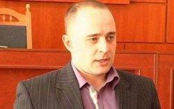 За вышгородского мэра внесли 5-миллионный залог