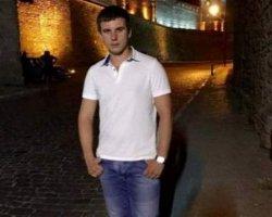 Исчезновение парня в Киеве: появились новые подробности