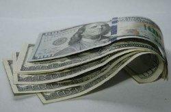 НБУ получил в кредит $200 млн