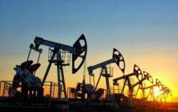 Нефть Brent резко выросла в цене
