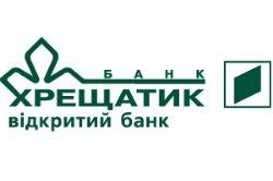 Банк «Хрещатик» ограничил выдачу наличных