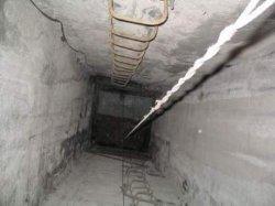 ЧП в Киеве: ребенок провалился в вентиляционную шахту