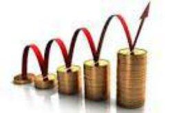 Всемирный банк дал свой прогноз на инфляцию в Украине