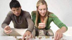 Эксперты рассказали, кто в семье должен управлять финансами