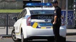 В киевской полиции столкнулись с серьезным кадровым кризисом
